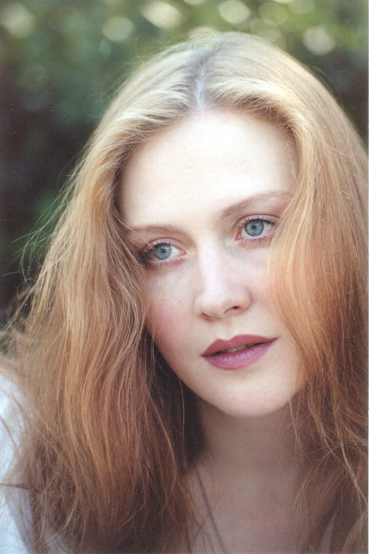 Natasha Juja